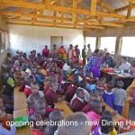 11. Gongali-Ph3-opening celebrations - new Dining Hall