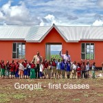 4. Gongali-Ph1-first classes