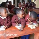 5. Gongali-Ph1-Classroom