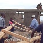 7. Gongali-Ph1-roof framing