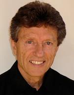 Alan Roy